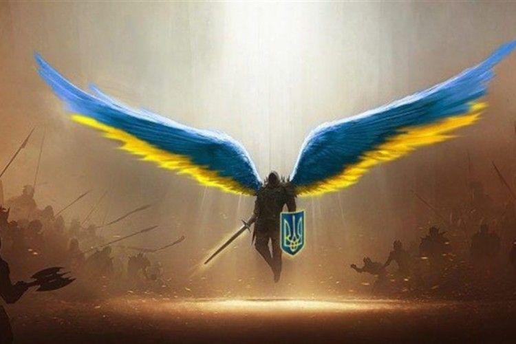 Завтра лучан кличуть вшанувати пам'ять Героїв Небесної Сотні