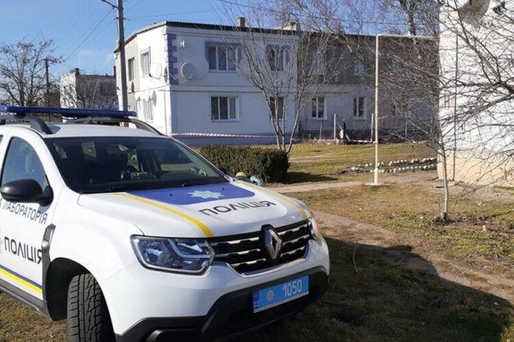 Люди готові вчинити самосуд: у селі розповіли про можливих вбивць Марійки Борисової