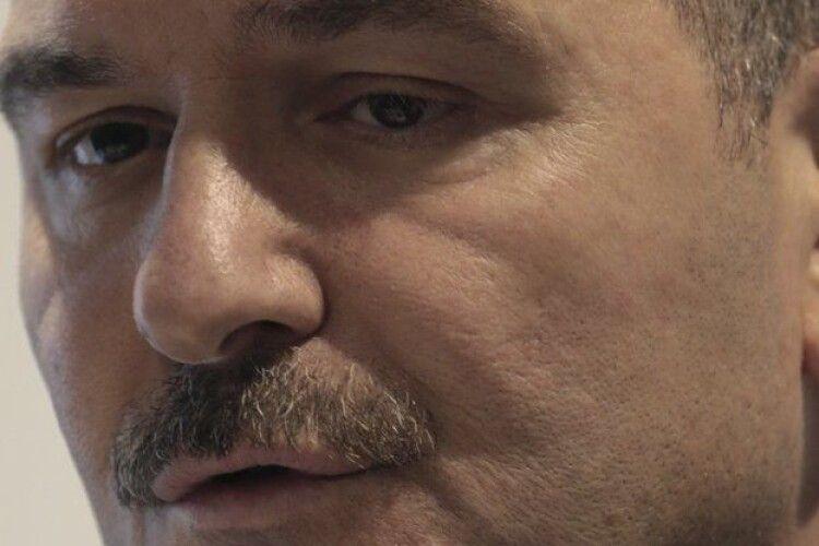 Глава МВС Туреччини подав у відставку через комендантську годину. Ердоган піти не дозволив
