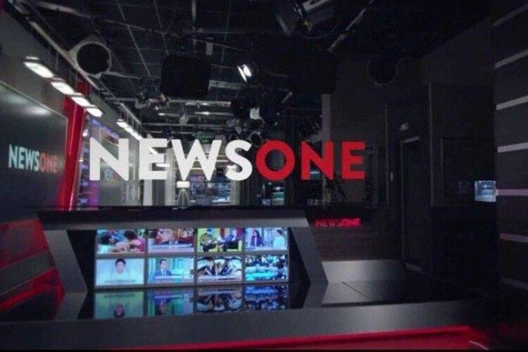 ZIk, 112 та NewsOne заблокували у YouTube