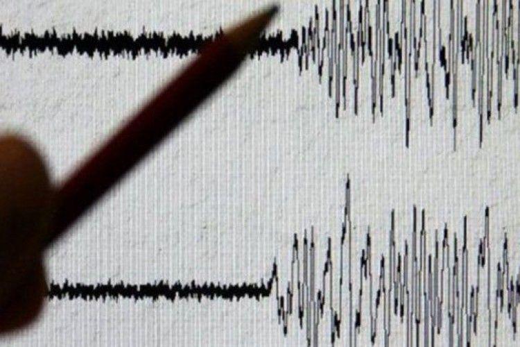 Росію сколихнули відразу три землетруси