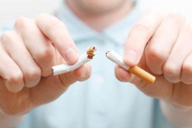Судили учня, який курив на території Старовижівського професійного ліцею
