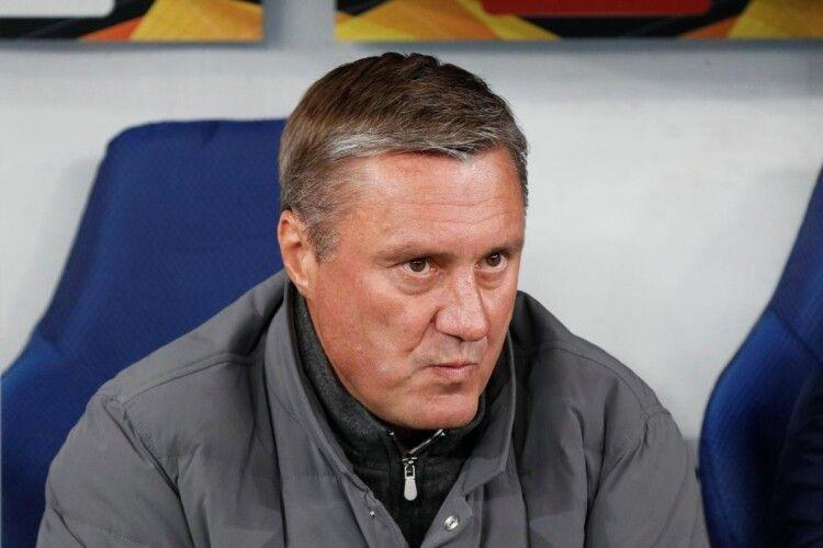 У «Динамо» обурені суддівством в УПЛ і пропонують вже «вішати медальки» «Шахтарю»