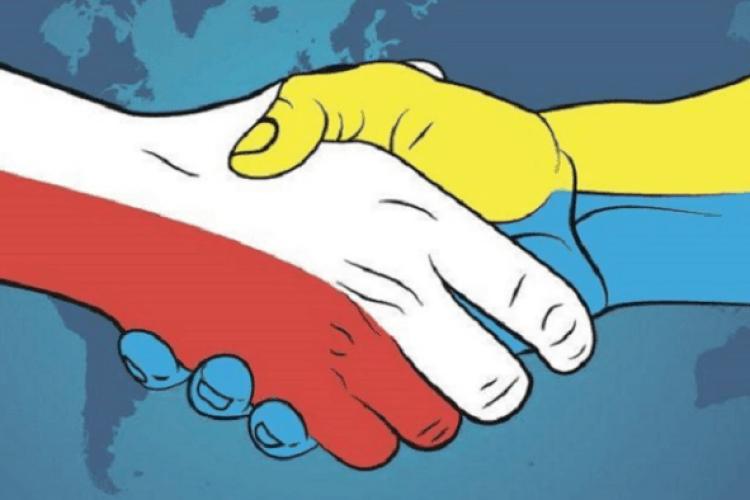 Президент Польщі закликав Київ зняти мораторій на ексгумацію поляків
