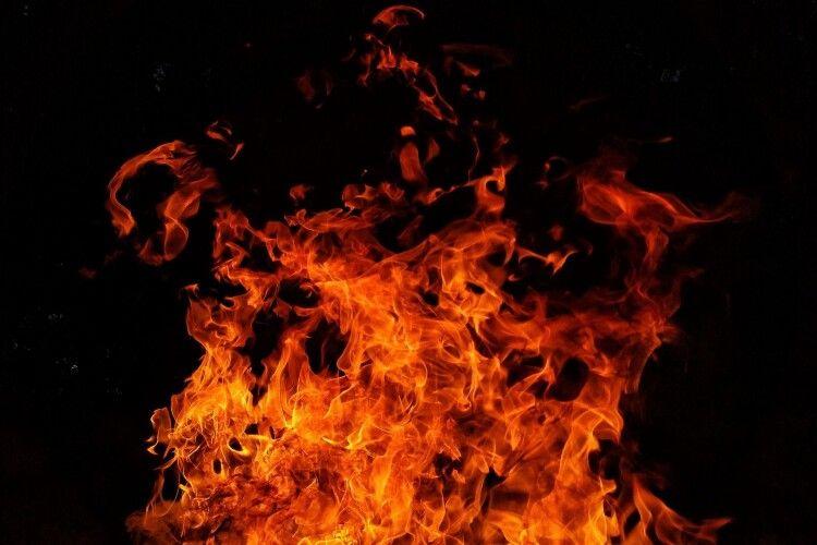 Спалив кохану: чоловік отримав вирок за жорстоке вбивство (Відео)