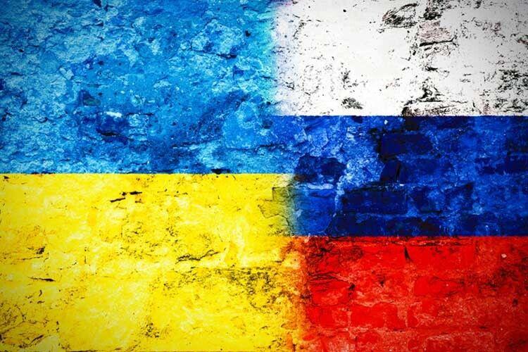 Українці попалися вмосковський капкан