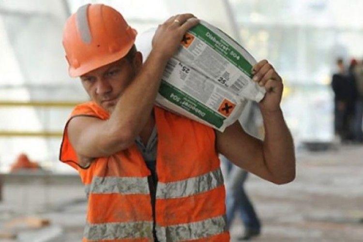 Чехія готова вдвічі більше приймати заробітчан з України