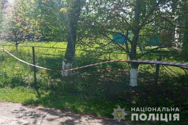 Волинянин вистрілив у родича з рушниці, а сам покінчив життя самогубством. ПОДРОБИЦІ ТРАГЕДІЇ (Фото)