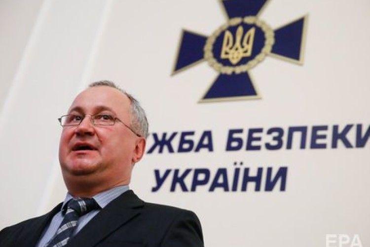У Москві наказали залякати… московських священиків в Україні