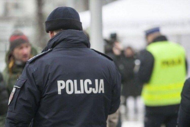 У Польщі поранили двох українських студентів: хлопці у тяжкому стані