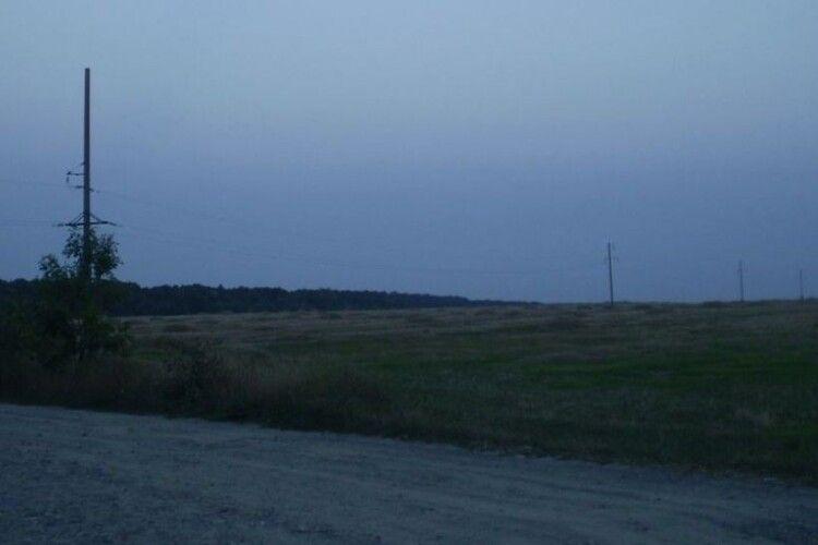 Керівник обласного автодору назвав найгіршу дорогу на Волині