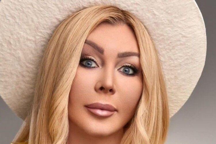 «Рік до нас не приїжджав» - Ірина Білик заявила про розлучення з чоловіком