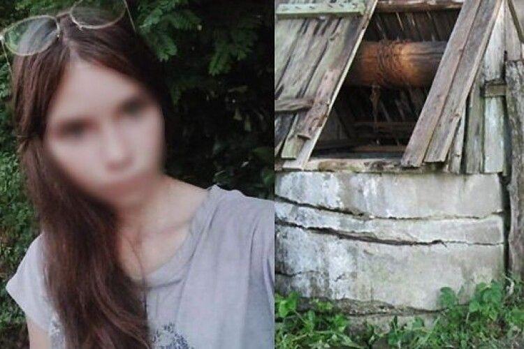 Поки батько шукав 16-річну доньку, її жорстоко вбив неповнолітній хлопець