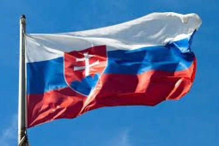 Позавтрому у Словаччині відкриваються після карантину театри та кінотеатри