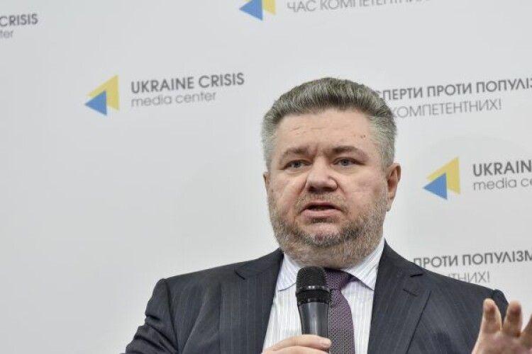 Спроба ОАСК і судді Вовка переслідувати Порошенка має ознаки спецоперації Кремля (Відео)