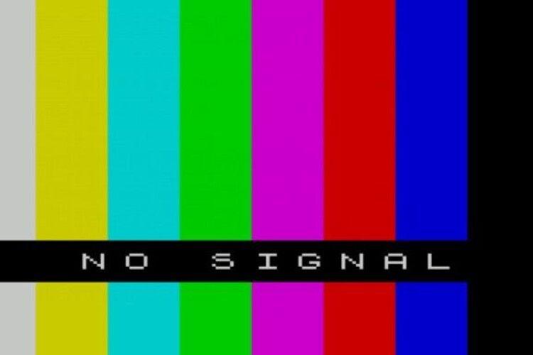 У Латвії заборонили телеканал «Россия РТР» за мову ненависті щодо України