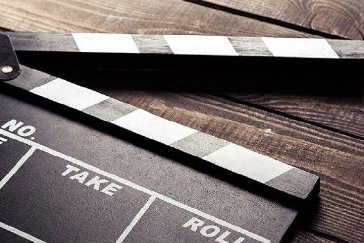 Держкіно надало фінансову підтримку 38 фільмам протягом минулого року