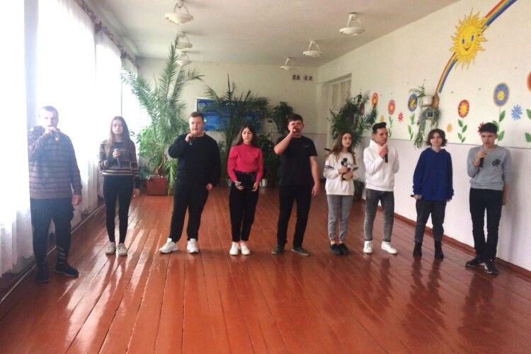Вокальний гурт «Вижичі», у якому співає фіналіст «Голосу. Діти», став переможцем фестивалю