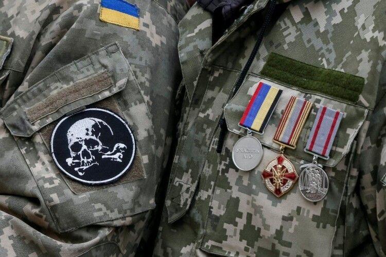 Івано-Франківськ формує загони добровольців: битимуть кремлівського супостата у випадку його наступу