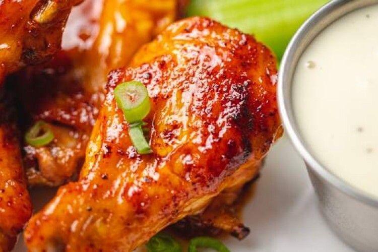М'ясні страви на Різдво: топ-5 простих і смачних рецептів (Фото)