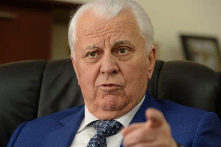 Росія відмовилася повернутися до режиму припинення вогню з 1 квітня