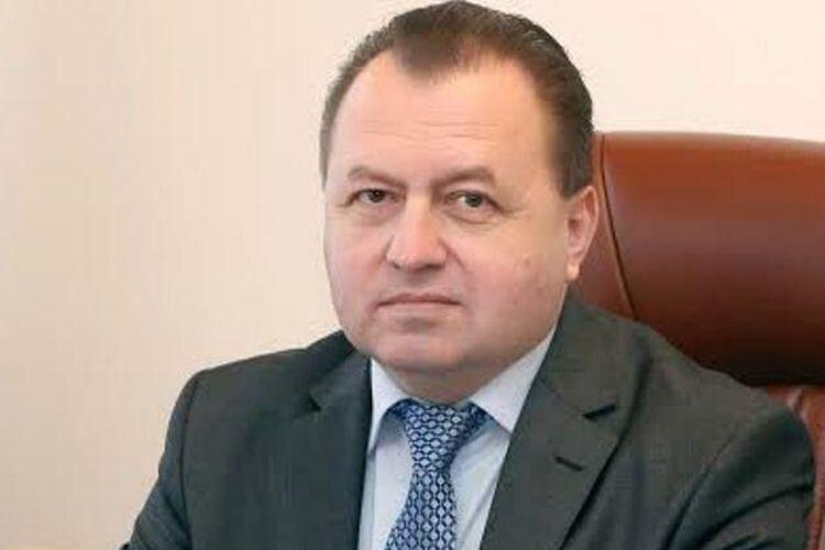 В.о. луцького міського голови: «Карантин – це не канікули!»