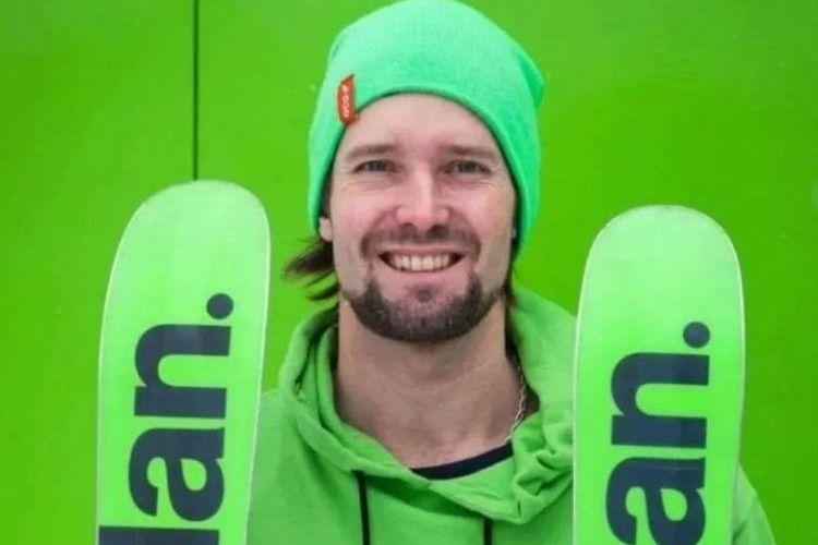 Неймовірно: лижник, який загубився в Карпатах, вижив після 4 діб на морозі