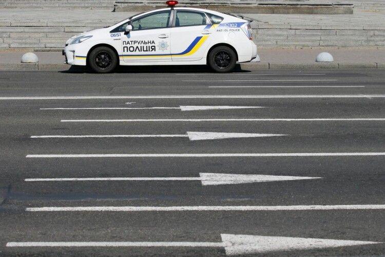 «Осиротів маленький син»: померла 30-річна поліцейська