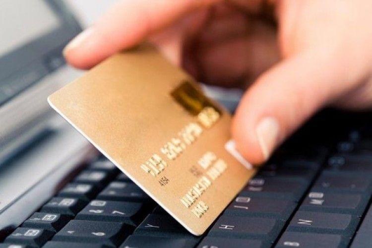Шахраї запустили вірус, який краде паролі через файли Word