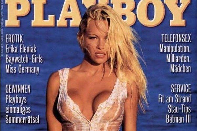 Журнал Playboy можуть закрити