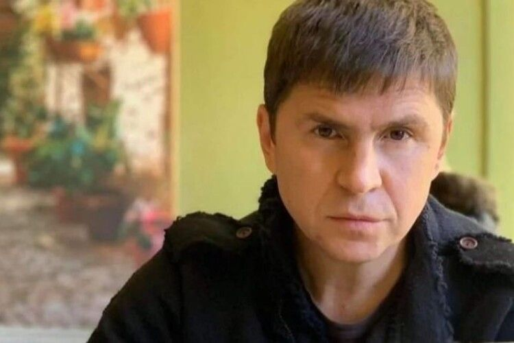 «Справа громад» подає позов за наклеп на радника Офісу Зеленського