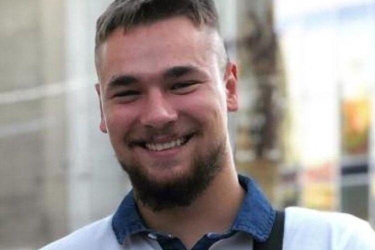 20-річний хлопець таємниче зник після поїздки на «BlaBlaCar»