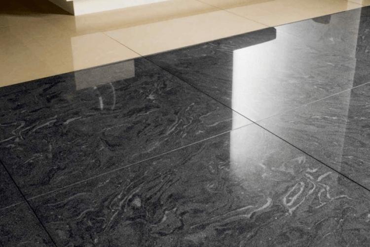 Переваги керамічної плитки