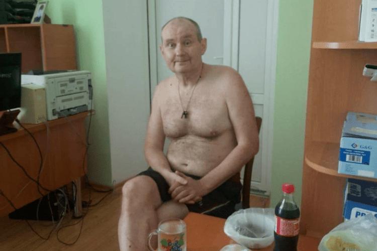 Чим схожі СБУ та ФСБ: Ілля Новіков порівняв викрадення судді Чауса та Надії Савченко