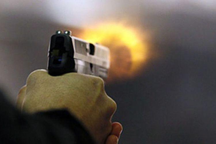 Один вбитий, двоє поранених – результат нічної стрілянини у Любомлі