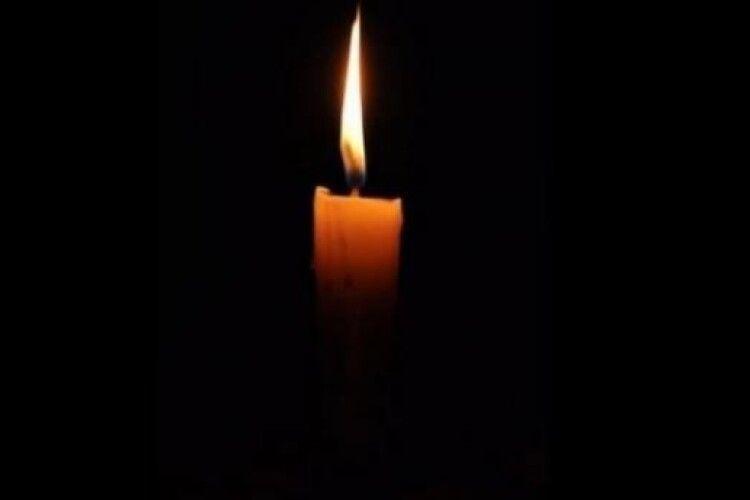 Стало зле на полігоні: у Рівному помер молодий офіцер