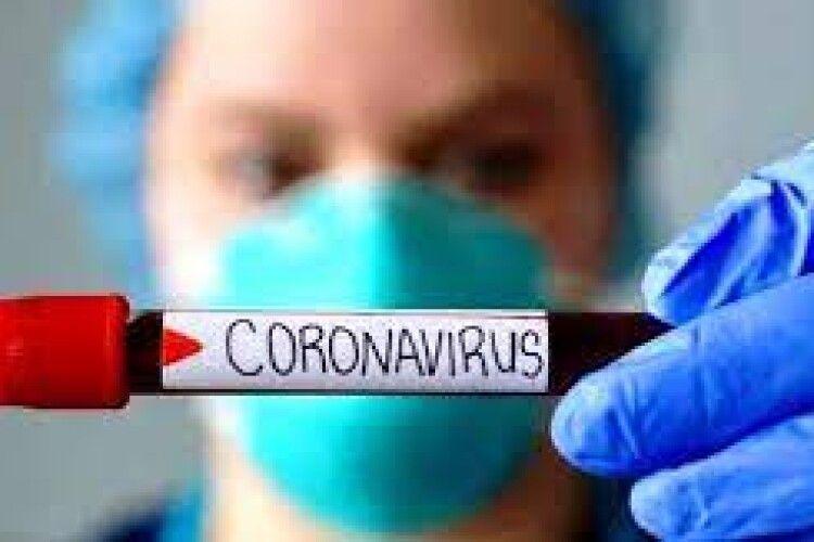 Степанов закликав готуватися до нового спалаху коронавірусу: десь за три-чотири тижні після Великодня