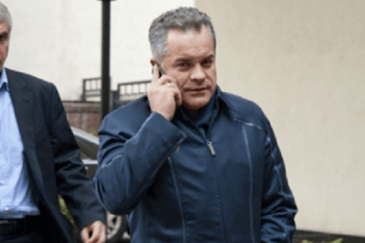 Для чого ФСБ лякала молдовського олігарха Плахотнюка