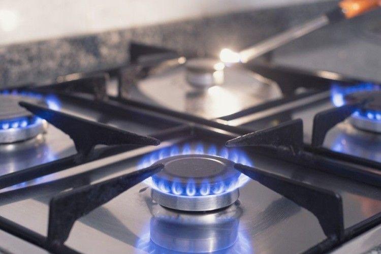 У Ковелі пенсіонер «присмоктався» до газової труби – за півроку спожив «на дурняк» блакитного палива на 20 тисяч