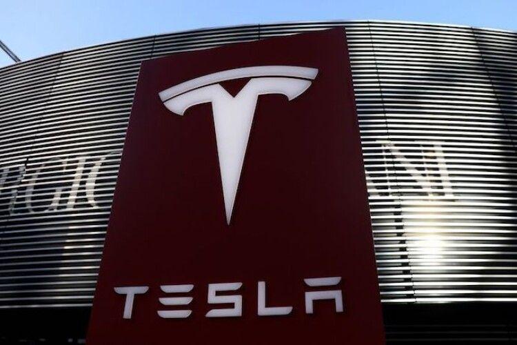 Tesla у першому кварталі 2021 року збільшила свої доходи на 74%