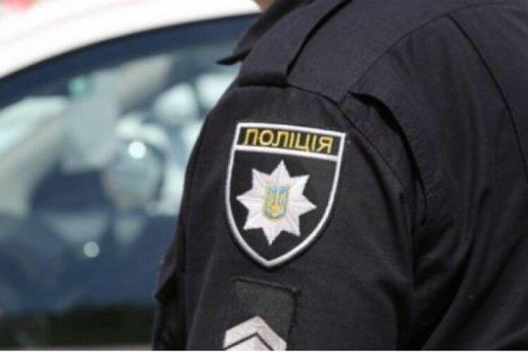 Застукали на гарячому: на Горохівщині браконьєри зловили 348 карасів і 10 коропів