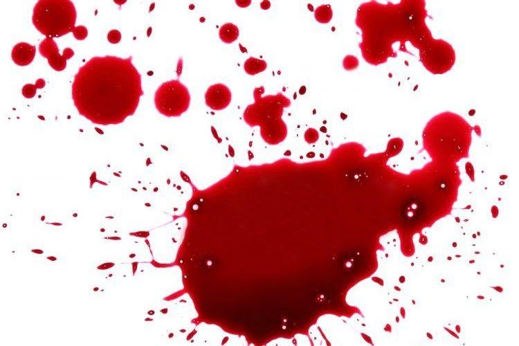У Луцьку врятували від смерті чоловіка, який зачинився у ванній і перерізав собі вени на руках
