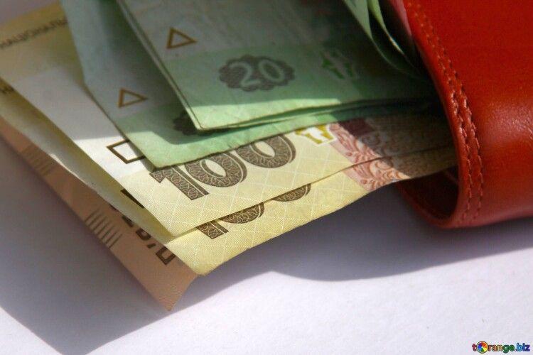 ВУкраїні підвищать мінімальну зарплату