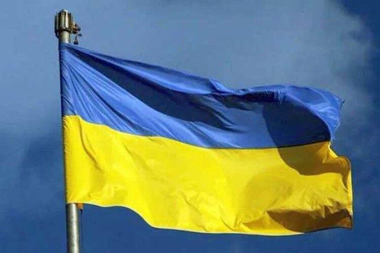 Заява «Руху опору капітуляції»: «В Україні – політичні переслідування»