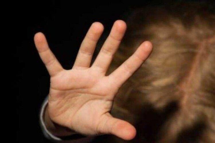 Майже рік ґвалтівник переховувався від правоохоронців