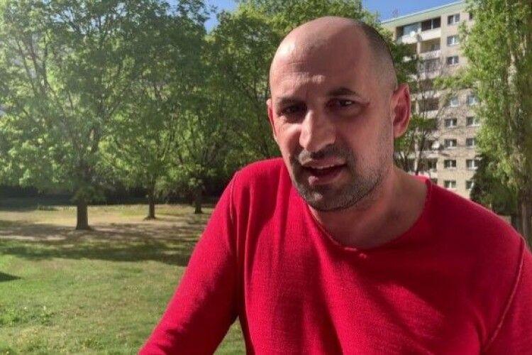 У передмісті Відня застрелили втікача з Чечні, який критикував Кадирова