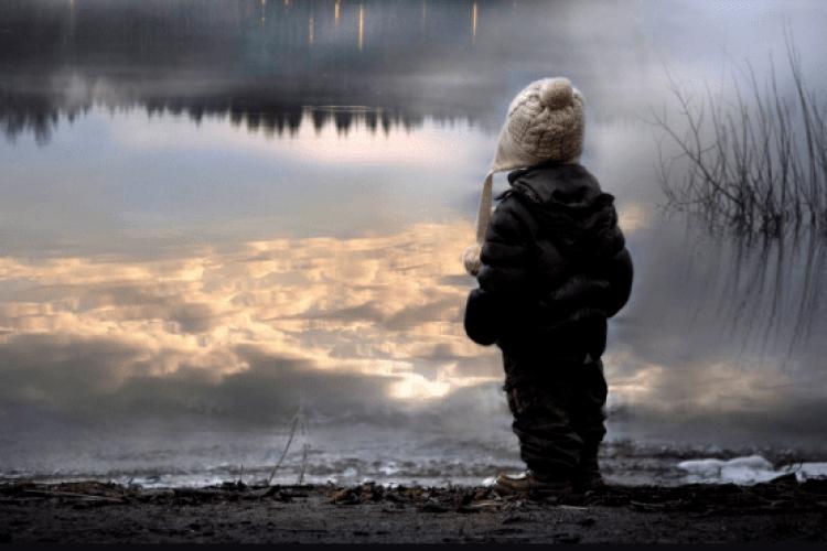 Хотів дістати шапку з води: на Волині втопився 8-річний хлопчик. Подробиці