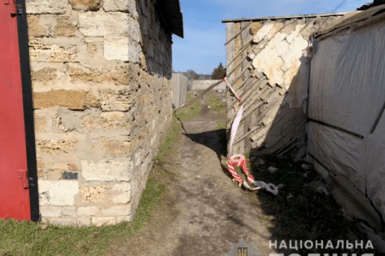Діти гралися поруч: з'явилися нові подробиці зникнення 7-річної дівчинки на Херсонщині