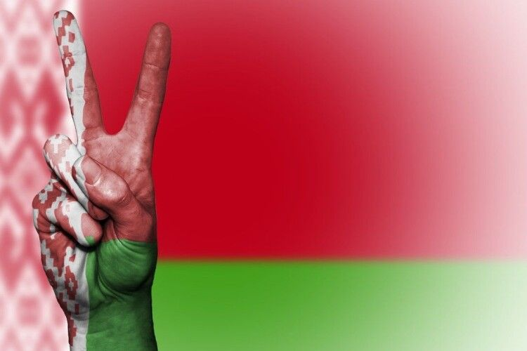 У Білорусі оголосили перші результати виборів