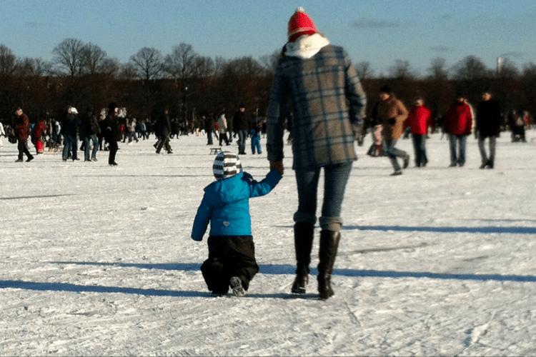 «Де беруться білі мухи»: поговоріть зі своїми дітьми
